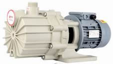 UPP Series Seal Chemical Priming Pumps